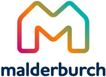 Malderburch